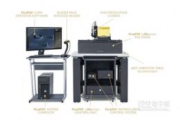 德芮達搶攻3D列印 開拓生技領域