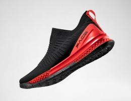 Revo 塑成科技推出運動鞋中底量產 3D 列印技術