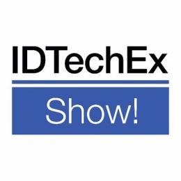 2019 IDTechEx Show