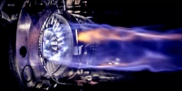 GKN 推動工業燃燒混合器增材製造,金屬粘結劑噴射成為下一代產品的生產技術