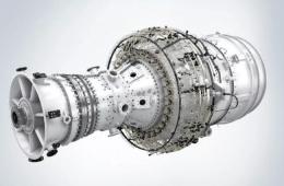 西門子與電廠用戶以 3D 列印方式測試燃氣輪機部件及可再生燃料