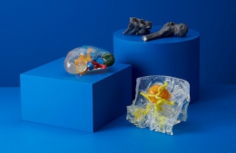 Formlabs添加了六種新的3D列印材料