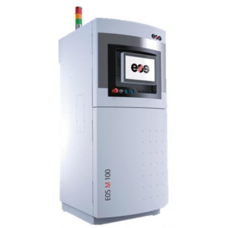 EOS-M100