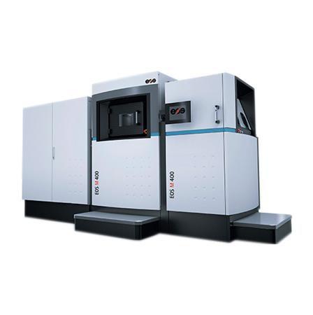 EOS-M400