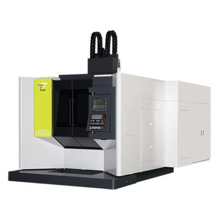 AMH-800