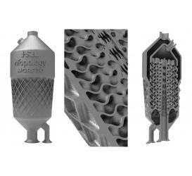 專業3D列印設備