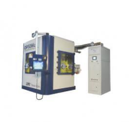 電子、半導體3D列印設備/3D Printer